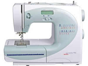 bernina90ebb