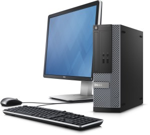 dell-optiplex-3020-3020-9172