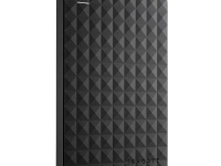 Внешний жесткий диск USB3 1TB EXT. BLACK STEA1000400 SEAGATE