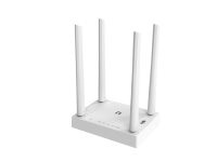 Маршрутизатор 3G/4G 300MBPS 4P MW5240 NETIS