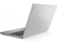"""Ноутбук L3-15IML05 CMD-5205U 15"""" 4/256GB W10 81Y300DARU LENOVO"""