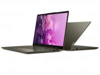 """Ноутбук YG7 14IIL05 CI5-1035G4 14"""" 16GB/1TB W10 82A1008BRU LENOVO"""
