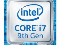 Процессор Intel CORE I7-9700F S1151 OEM 3.0G CM8068403874523 S RG14 IN