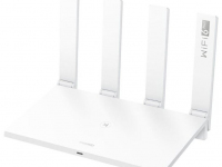 Wi-Fi маршрутизатор 3000MBPS WS7200 WIFI 6+ AX3 PRO QUAD HUAWEI