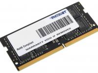 Модуль памяти для ноутбука SODIMM 32GB PC21300 DDR4 PSD432G26662S PATRIOT
