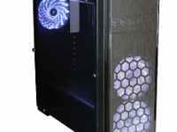 Компьютер Home Core I5 9500F FD 2000119