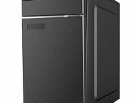 Компьютер для офиса Pentium G5400 FD 2000134