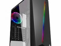 Компьютер Home Core I3-9350KF FD 2000139