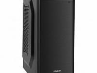 Компьютер Home Core I5-10400F FD 2000140
