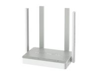 Роутер Keenetic Air  KN-1611  Mesh Wi-Fi AC1200